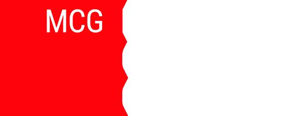 MCG Management Consulting Gesellschaft